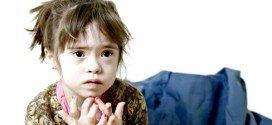 Estimular lenguaje de niños con discapacidad en casa