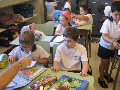 Educacin inclusiva en Costa Rica Antropogoga y