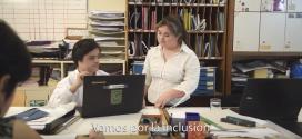 Juntos es mejor Video por la inclusión de las personas con síndrome de Down YouTube