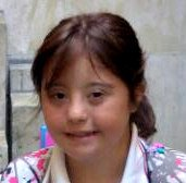 Agustina Bongiorno