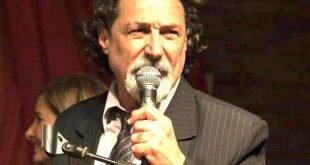 Pablo Recchia - Foto: El Argentino