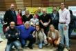 Familias de ASDRA y miembros del Staff en el Encuentro Nacional de Familias de Personas con Discapacidad Intelectual