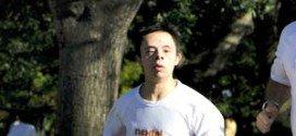 Constipación en personas con síndrome de Down
