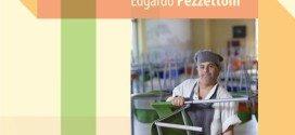 Historia de Edgardo Pezzettoni