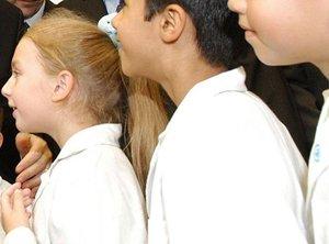 Resolución en escuelas porteñas