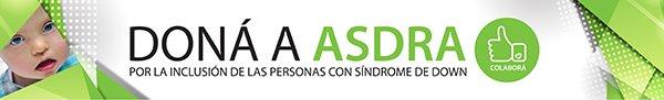 Doná a ASDRA
