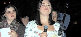 Semana de Concientización para la Promoción de las Personas con síndrome de Down