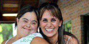 Semana de concientización de los derechos de las personas con síndrome de Down