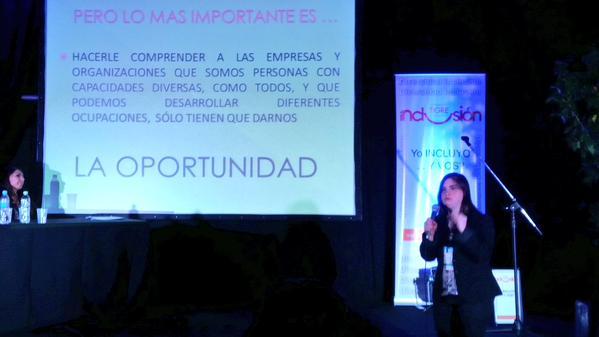 VII Congreso Argentino de Síndrome de Down