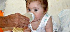 Hacé tu consulta sobre la salud de personas con síndrome de Down