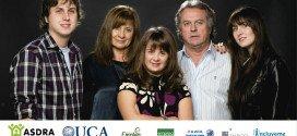 Rol de la familia en la vida independiente