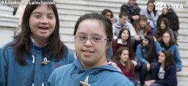 Semana por los Derechos de las Personas con Síndrome de Down