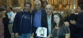 Acción Católica Argentina