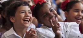 Estrategias para la Educación Inclusiva Diseño Universal y Ajustes Curriculares