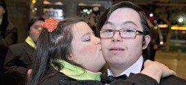 Sexualidad y síndrome de Down