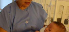 Reclamo de ASDRA a la Superintendencia de Servicios de Salud