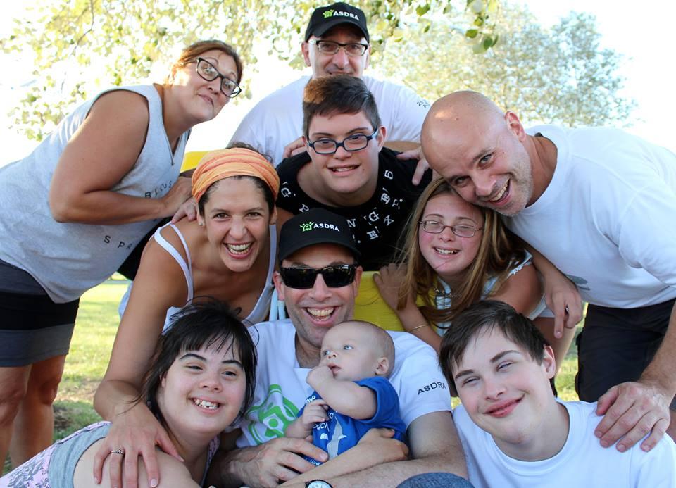 La lucha por la inclusión