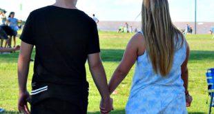 Taller de sexualidad para jóvenes con síndrome de Down