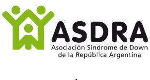 Logo ASDRA