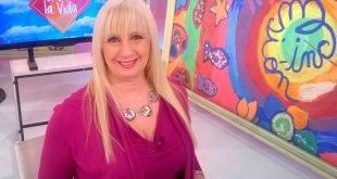 Abogada Silvina Cotignola