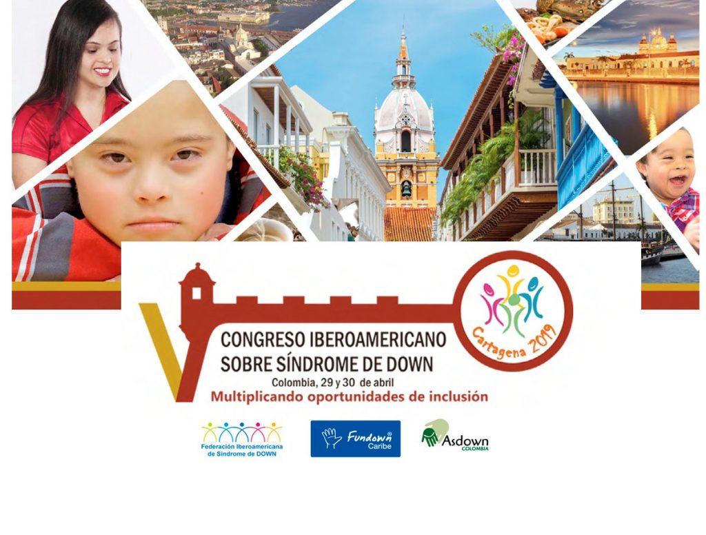 Congreso FIADown