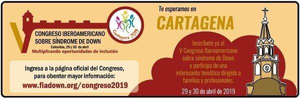 Congreso Iberoamericano 2019