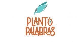 Proyecto Planto Palabras