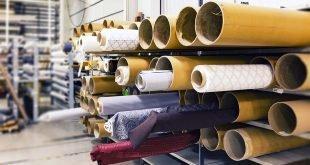 Pickeador para empresa textil