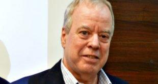 Luis Bulit