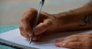 Prórrogas a los Certificados de Discapacidad de la Ciudad de Buenos Aires