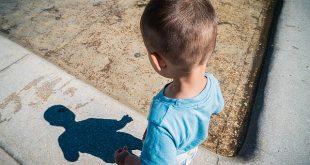 Chile: Corte Suprema declara que el síndrome de down no es una enfermedad y toma recurso de un padre en contra de aseguradora