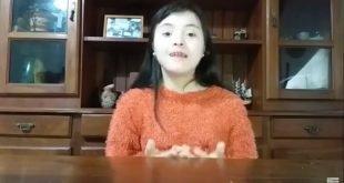 Valorar la Vida - Mensaje de personas con síndrome de Down en el contexto de pandemia