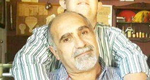 Fernando y Juan Octavio